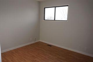 Photo 18: 5407 1 Avenue SE in Calgary: Penbrooke Meadows Row/Townhouse for sale : MLS®# C4280120