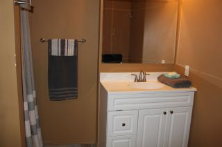 Photo 33: 5201 Red Fox Drive: Cold Lake House for sale : MLS®# E4244888