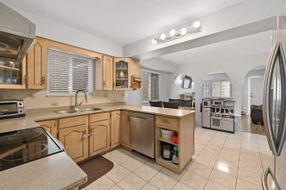 Photo 10: 1296 E 53RD Avenue in Vancouver: South Vancouver House for sale (Vancouver East)  : MLS®# R2546576
