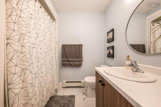 Photo 23: 98 Tilbury Avenue in West Bedford: 20-Bedford Residential for sale (Halifax-Dartmouth)  : MLS®# 202124739