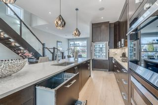Photo 23: 615 19 Avenue NW in Calgary: Mount Pleasant Detached for sale : MLS®# A1108206