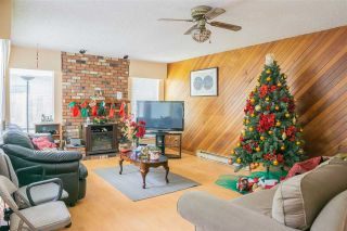 Photo 7: 5111 MERGANSER Drive in Richmond: Westwind House for sale : MLS®# R2450099