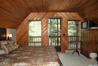 Photo 31: 218 R.A.C. Road, Evergreen Acres, Turtle Lake in Evergreen Acres: Residential for sale : MLS®# SK862595