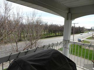 Photo 34: 301 960 ASSINIBOINE Avenue East in Regina: University Park Complex for sale (Regina Area 04)  : MLS®# 607716