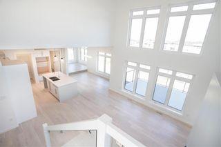 Photo 24: 173 Springwater Road in Winnipeg: Bridgwater Lakes Residential for sale (1R)  : MLS®# 202018909