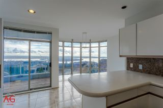 Photo 29: 1443 BRAMWELL Road in West Vancouver: Chartwell House for sale : MLS®# R2025448
