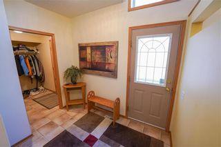 Photo 2: 95 Fulton Street in Winnipeg: River Park South Residential for sale (2F)  : MLS®# 202123710