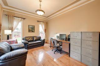 Photo 5: 11705 71A Avenue in Edmonton: Zone 15 House for sale : MLS®# E4245212