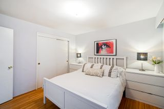 Photo 19: 57 S ELLESMERE Avenue in Burnaby: Capitol Hill BN House for sale (Burnaby North)  : MLS®# R2516305