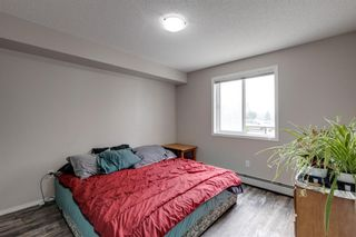 Photo 12: 5109 69 Country Village Manor NE in Calgary: Country Hills Village Apartment for sale : MLS®# A1132301