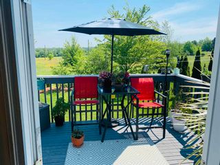 Photo 10: 19 Talon Drive in North Kentville: 404-Kings County Residential for sale (Annapolis Valley)  : MLS®# 202114431