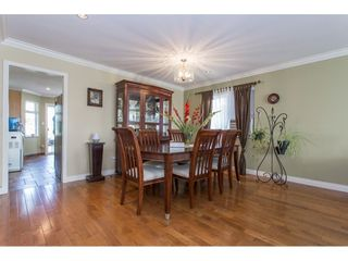 Photo 6: 20545 120B Avenue in Maple Ridge: Northwest Maple Ridge House for sale : MLS®# R2198537