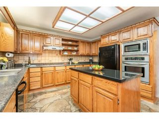 """Photo 9: 24322 55 Avenue in Langley: Salmon River House for sale in """"Salmon River"""" : MLS®# R2522391"""