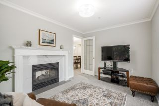 "Photo 24: #306 15350 19A Avenue in Surrey: King George Corridor Condo for sale in ""STRATFORD GARDENS"" (South Surrey White Rock)  : MLS®# R2621631"
