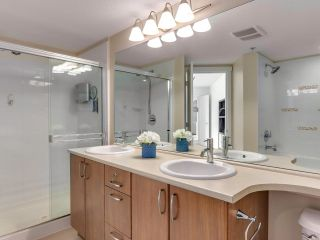 """Photo 12: 317 3082 DAYANEE SPRINGS Boulevard in Coquitlam: Westwood Plateau Condo for sale in """"The Lanterns"""" : MLS®# R2616558"""