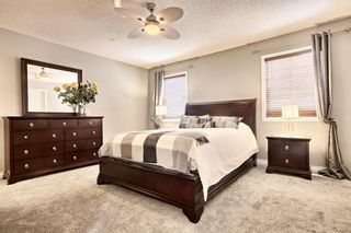 Photo 16: 81 Royal Road NW in Calgary: Royal Oak Detached for sale : MLS®# A1077619