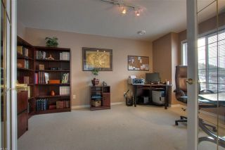 Photo 11: 2174 Bowron Court in Kelowna: Other for sale : MLS®# 10020794