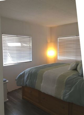 Photo 4: OCEANSIDE Manufactured Home for sale : 1 bedrooms : 121 Sherri Ln