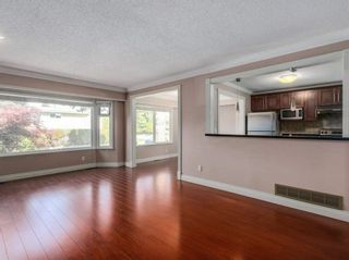 Photo 2: 8540 WAGNER Drive in Richmond: Saunders House for sale : MLS®# R2560423