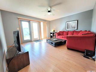 Photo 17: 505 1st Street East in Meadow Lake: Residential for sale : MLS®# SK868408