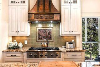Photo 20: 301 - 42208 TWP 650: Rural Bonnyville M.D. House for sale : MLS®# E4250714