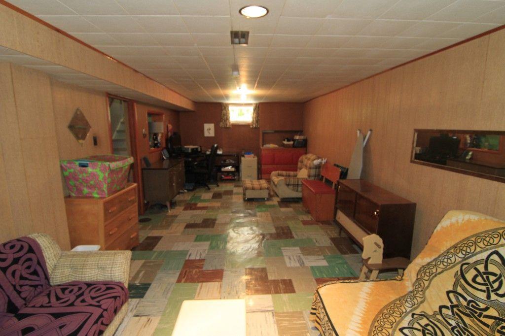 Photo 30: Photos: 1193 Ashburn Street in Winnipeg: West End / Wolseley Single Family Detached for sale (West Winnipeg)  : MLS®# 1313042