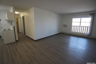 Photo 6: 301 315 Tait Crescent in Saskatoon: Wildwood Residential for sale : MLS®# SK866701
