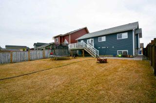 Photo 16: 8724 113A Avenue in Fort St. John: Fort St. John - City NE House for sale (Fort St. John (Zone 60))  : MLS®# R2262897