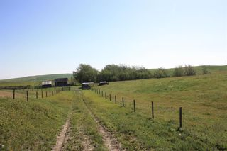 Photo 45: For Sale: 4410 Rge Rd 295, Rural Pincher Creek No. 9, M.D. of, T0K 1W0 - A1144475