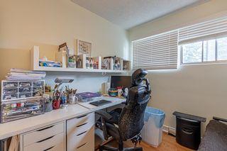 Photo 25: 12820 132 Street in Edmonton: Zone 01 House for sale : MLS®# E4250825