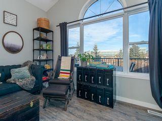 Photo 15: 86 Douglas Glen Circle SE in Calgary: Douglasdale/Glen Detached for sale : MLS®# A1053633