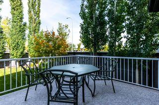 Photo 18: 36 BECKER Crescent: Fort Saskatchewan House for sale : MLS®# E4262998
