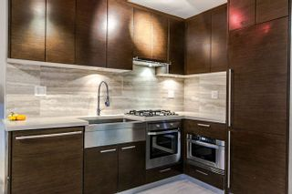 """Photo 8: 504 535 SMITHE Street in Vancouver: Downtown VW Condo for sale in """"THE DOLCE"""" (Vancouver West)  : MLS®# R2116050"""