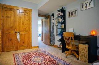 Photo 67: 2577 SANDSTONE CIRCLE in Invermere: House for sale : MLS®# 2459822