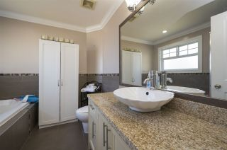 Photo 10: 9258 HOLMES Street in Burnaby: The Crest House for sale (Burnaby East)  : MLS®# R2551937