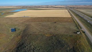 Photo 3: Range Road 11 7.17 Acres: Rural Mountain View County Land for sale : MLS®# A1038116