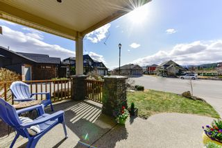 Photo 59: 2549 Pebble Place in West Kelowna: Shannon  Lake House for sale (Central  Okanagan)  : MLS®# 10228762