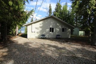 Photo 3: 23 2274 Noakes Road in Magna Bay: House for sale : MLS®# 10081600