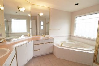Photo 8: 5480 FRANCIS ROAD in Richmond: Lackner House for sale : MLS®# R2207783