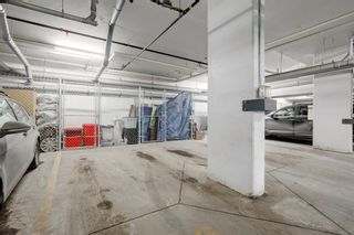 Photo 27: 1110 95 Burma Star Road SW in Calgary: Currie Barracks Apartment for sale : MLS®# A1069567