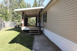 Photo 5: 3166 Hwy 622: Rural Leduc County House for sale : MLS®# E4263583