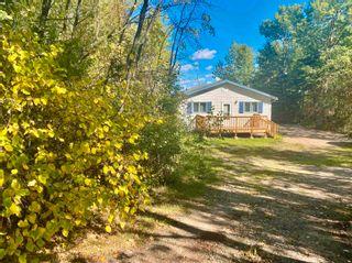 Photo 33: 422, 59201 Range Road 95: Rural St. Paul County House for sale : MLS®# E4262934