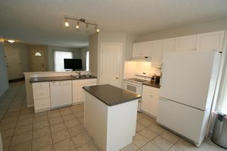 Photo 11: 106 TUSCARORA Place NW in Calgary: Tuscany Detached for sale : MLS®# A1014568