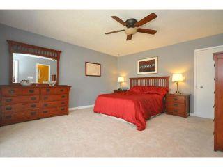 Photo 16: 59 Waterhouse Bay in WINNIPEG: Charleswood Residential for sale (South Winnipeg)  : MLS®# 1206052