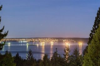 Photo 18: 3049 SPENCER Court in West Vancouver: Altamont House for sale : MLS®# R2143012