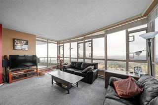 """Photo 18: 2402 6888 STATION HILL Drive in Burnaby: South Slope Condo for sale in """"SAVOY CARLTON"""" (Burnaby South)  : MLS®# R2561740"""