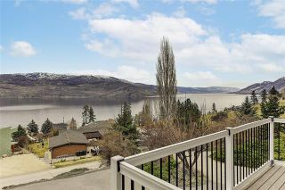 Photo 25: 6562 Sherburn Road: Peachland House for sale : MLS®# 10228719
