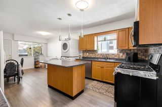 Photo 9: 615 E 63RD Avenue in Vancouver: South Vancouver House for sale (Vancouver East)  : MLS®# R2584752