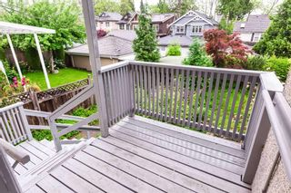 Photo 2: 2974 W 42ND Avenue in Vancouver: Kerrisdale House for sale (Vancouver West)  : MLS®# R2578698