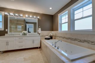 Photo 14: 2348 Nicklaus Dr in Langford: La Bear Mountain House for sale : MLS®# 850308